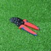 Hand Crimping Pliers For Bootlace Ferrules