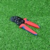 Hand Crimping Pliers For Wire Ferrules