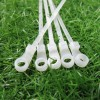 Nylon Mounted Head Cable Ties