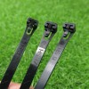Nylon Releasable Cable Ties