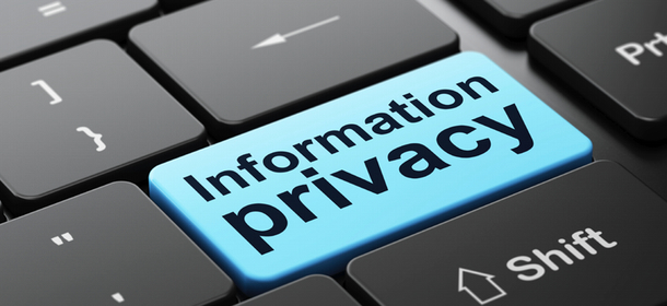 Bontley-Privacy-Policy